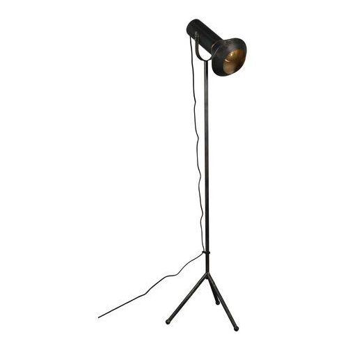 Dutchbone lampa podłogowa vox 5100071