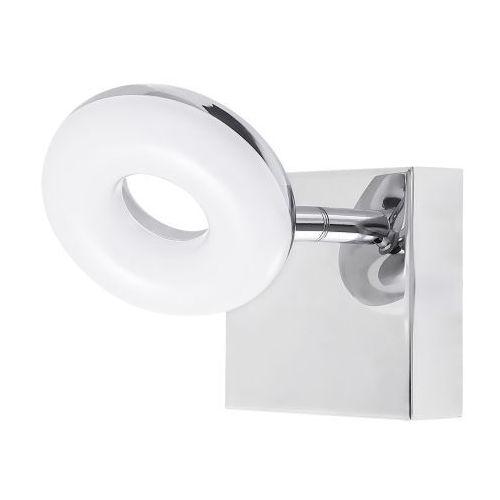 Rabalux 5716 - led oświetlenie łazienkowe beata led/5w/230v (5998250357164)