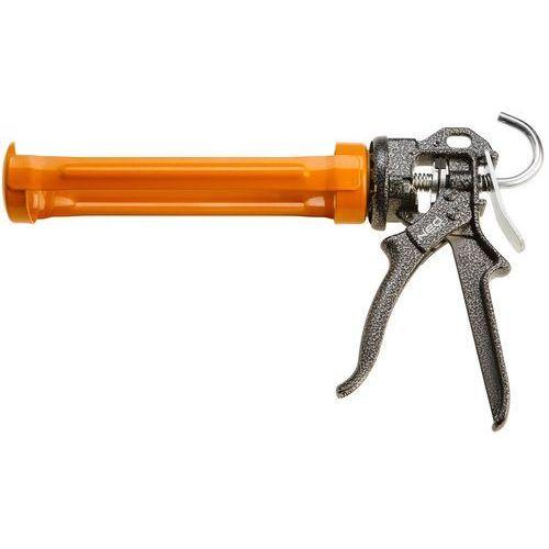 Wyciskacz do tub NEO 61-003 240 mm (5907558420814)