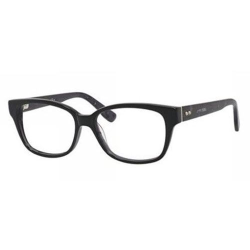Jimmy choo Okulary korekcyjne 137 j3l