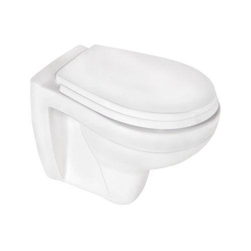 Miska WC wisząca SYDNEY NEW LECICO