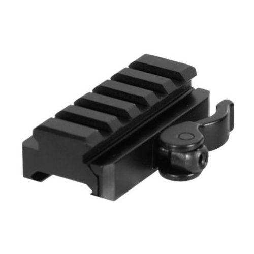 Leapers Podwyższenie qd lever lock 5 slotów (4712274529762)