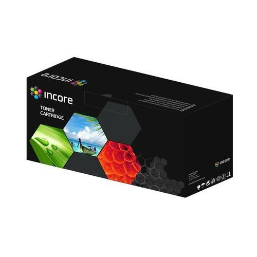 toner do ricoh sp150, black (ir-sp150) darmowy odbiór w 21 miastach! marki Incore