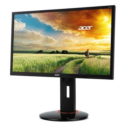 Acer XB240Hbmjdpr z kategorii [monitory LED]