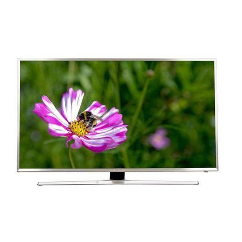 TV LED Samsung UE65MU6652
