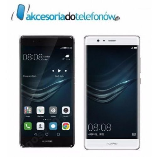 Huawei Wyświetlacz szybka dotyk + lcd  p9 lite oryginał