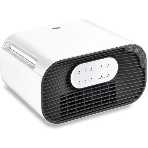Ade Domowy oczyszczacz powietrza z 5-stopniową filtracją (ad-hm 1804) (4260578580335)