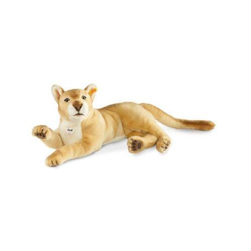 STEIFF Maskotka Puma Pancho 55 cm
