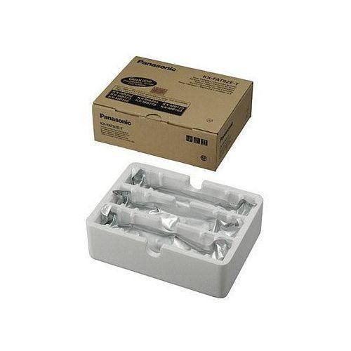 Panasonic Toner kx-fat92e-t 3x2k kx-mb 262/263/772/773/778/783