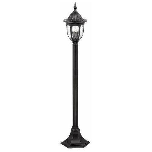 Rabalux milano lampa stojąca ogrodowa 102 cm 1x60 w e27 (5998250383453)