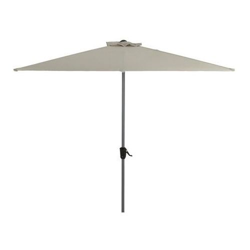 Parasol Blooma Pali 130 x 230 cm taupe, LRPALILG