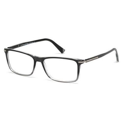 Okulary Korekcyjne Ermenegildo Zegna EZ5041 020 (okulary korekcyjne)