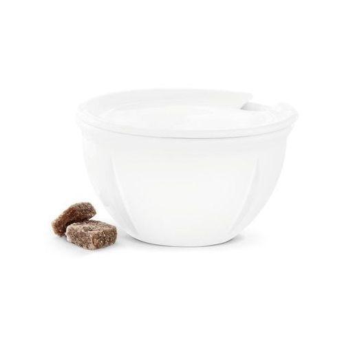 Rosendahl - cukiernica