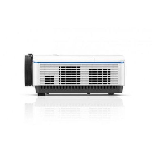 BENQ LH770 LASER FHD 5000AL/20000:1/HDMI/ 9H.JJA77.E4E >> BOGATA OFERTA - SZYBKA WYSYŁKA - PROMOCJE - DARMOWY TRANSPORT OD 99 ZŁ!, 9H.JJA77.E4E