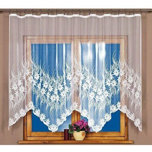 4Home firanka Magdalena, 350 x 175 cm