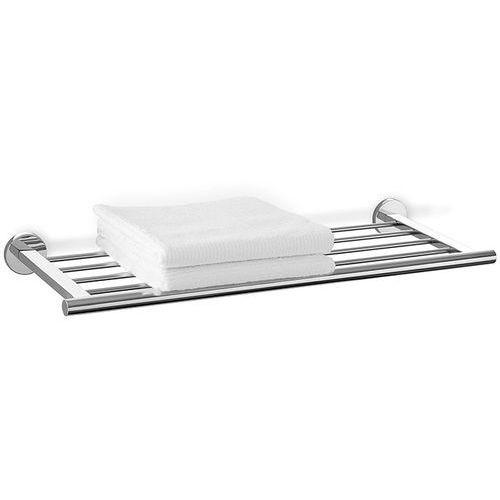 Zack Półka na ręczniki scala