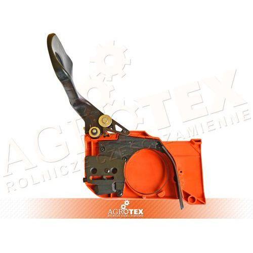 Hamulec do pilarki spalinowej NAC T-45 z kategorii Pozostałe akcesoria do narzędzi