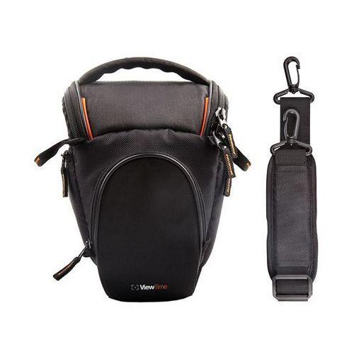 Torba ARKAS CB-40930 z kategorii futerały i torby fotograficzne