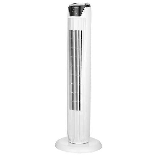 Wentylator CONCEPT VS5100 Biały, VS5100