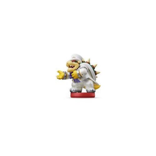 Figurka amiibo Super Mario - Wedding Bowser