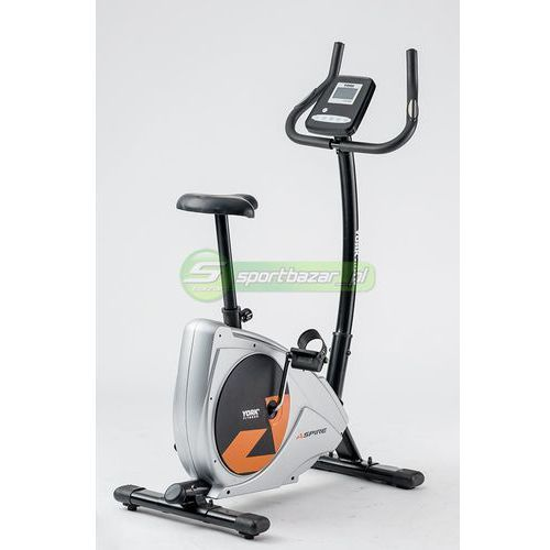 York Fitness C Aspire