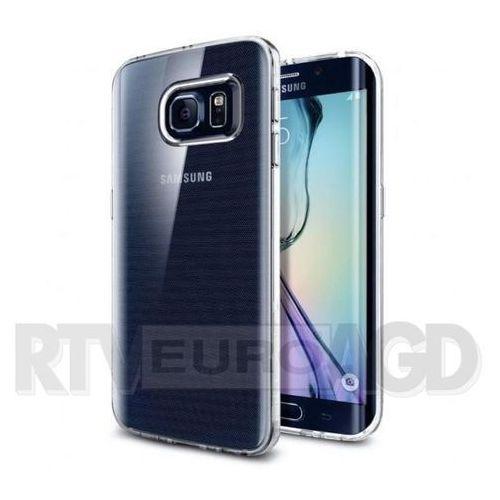 Winner WG Azzaro T/1,2mm Slim Case Samsung Galaxy Note 8 (przeźroczysty), TAKC4082559
