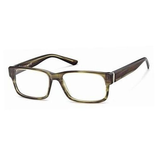 Timberland Okulary korekcyjne tb1210 098