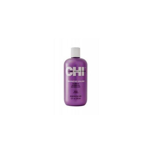 CHI Magnified Volume Conditioner, odżywka zwiększająca objętość, 355ml