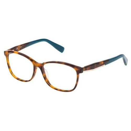 Okulary Korekcyjne Furla VU4991 09AJ