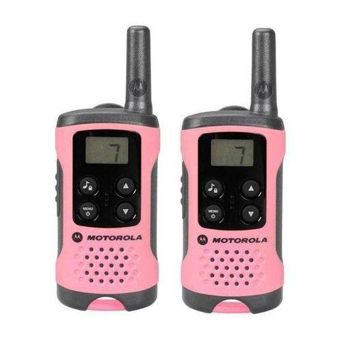 Motorola  clp446 bluetooth (5031753006655)