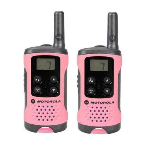 Motorola  clp446 bluetooth