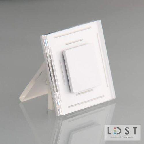 LDST Oprawa LED SPACE 8LED 230V 1,2W SP-01-SS-BC8 - Autoryzowany partner LDST, Automatyczne rabaty.