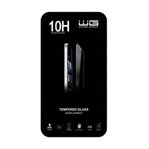 WG Szkło hartowane Asus Zenfone Max
