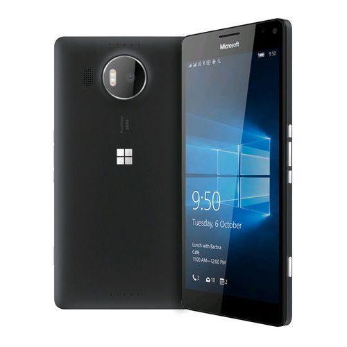 Nokia Lumia 950 XL. Najniższe ceny, najlepsze promocje w sklepach, opinie.