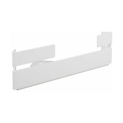 Półka łazienkowa DEANTE Mokko ADM A531 Biały (5908212091128)