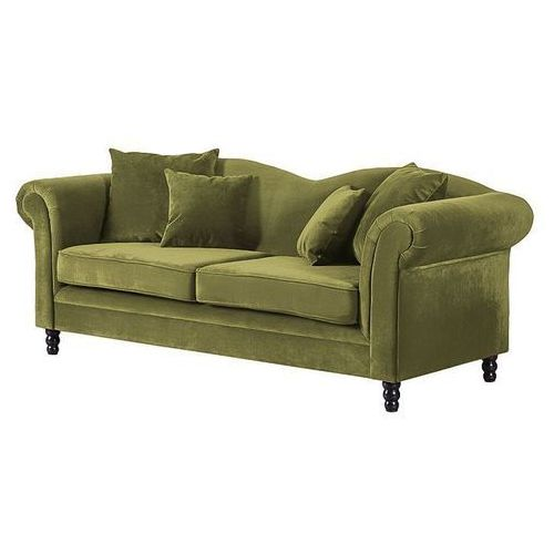 GRYF sofa 3 osobowa