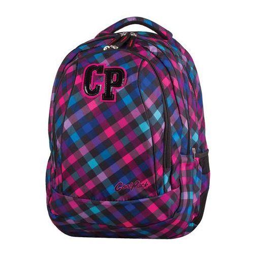 Plecak 2w1 Cool Pack Combo 667 - PATIO, 12735