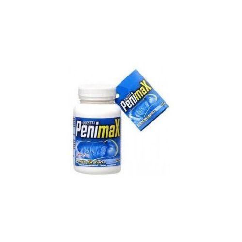 Penimax - szybkie powiększanie penisa marki Cobeco