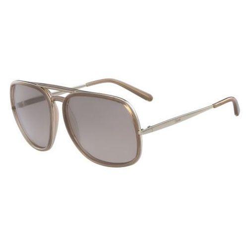 Okulary Słoneczne Chloe CE 726S 210