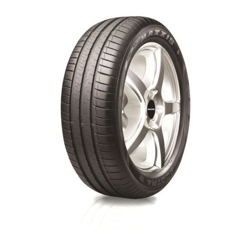 Maxxis Mecotra ME3 195/65 R15 91 H