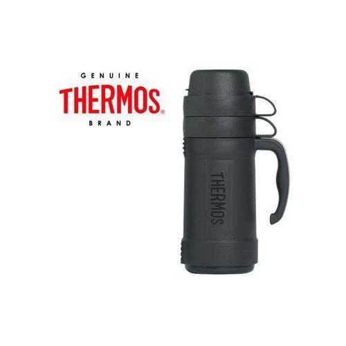 TERMOS SZKLANY 1L marki Thermos / ECLIPSE - 1000 (5010576349170)