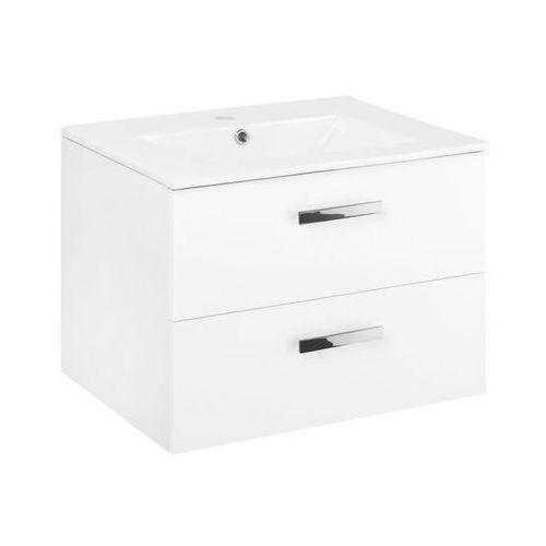 Zestaw szafka z umywalką LORENA MIRANO (5908271109062)