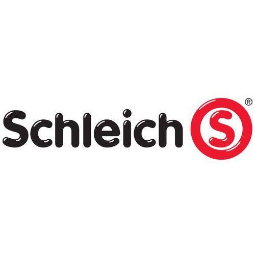 Schleich Klacz rasy hanowerskiej (4055744017865)
