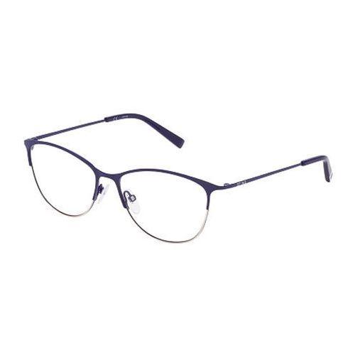 Okulary Korekcyjne Sting VS4917 0SMD
