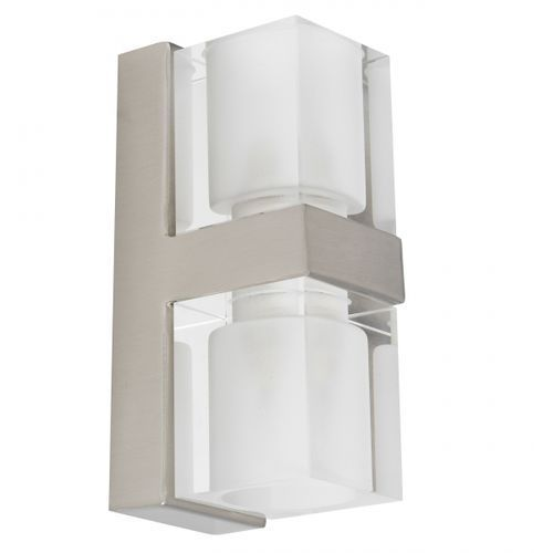 Kinkiet genua 2, lp-3707/2w marki Light prestige