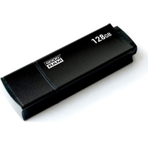 GoodRam UEG3 128GB USB 3.0 (czarny) - produkt w magazynie - szybka wysyłka!, UEG3-1280K0R11
