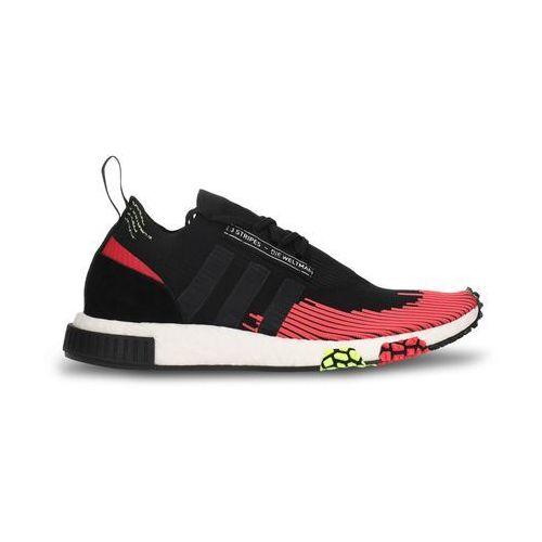 sneakersy nmd-raceradidas sneakersy, Adidas