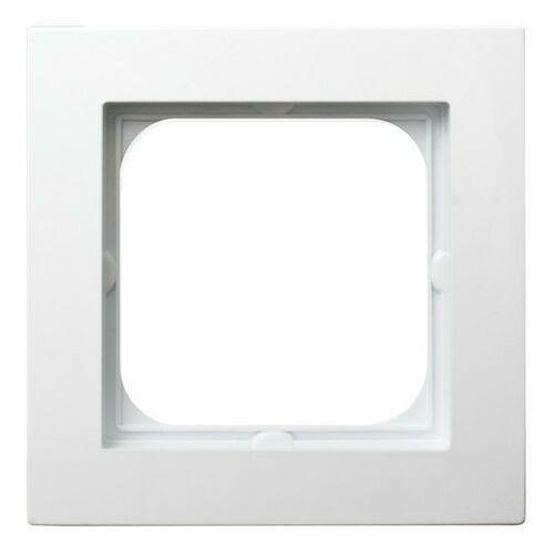 ospel Ramka pojedyncza biała r-1g/00 as ospel (5907577451851)