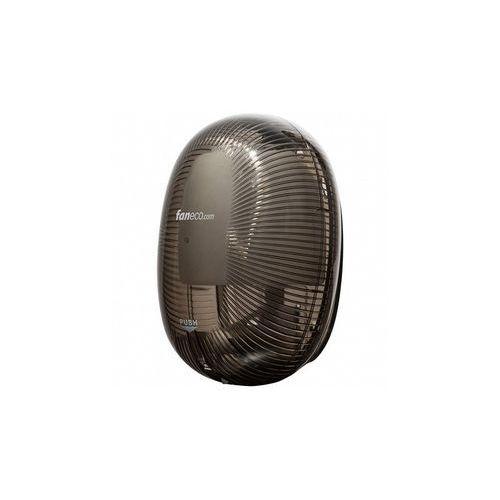 Dozownik mydła w pianie 0,85l cosmo wandaloodporny marki Faneco