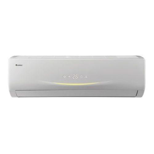 Klimatyzator ścienny  viola perfect gwh18rc-k3dna3g marki Gree